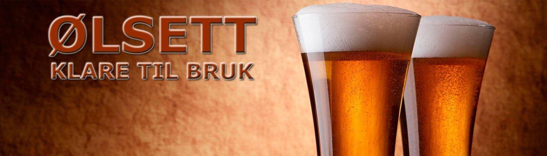 Ølsett kjøper du his Beergear.no