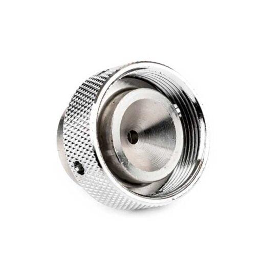 Adapter til Ball Lock for Perlick-kran