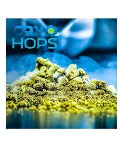 Amarillo Cryo Hops 100g
