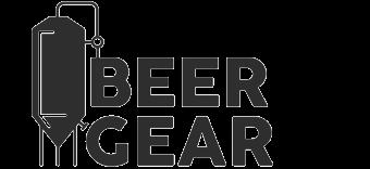 Ølbrygging, Råvarer og Bryggeutstyr – BeerGear.no