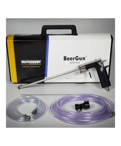 Beergun v2