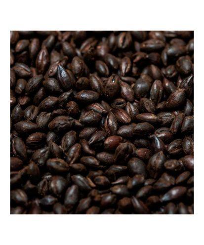 Black malt 1400 EBC