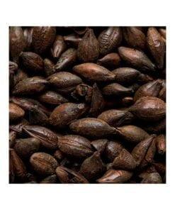 Crisp Low Color Chocolate malt til brygging