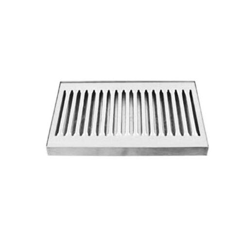 Drip tray 21cm