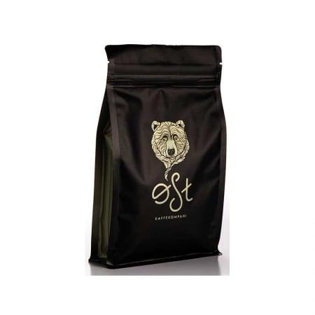 El Fino Kaffe. 250g