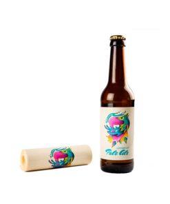 Etiketter til Pale Ale. 50 stk