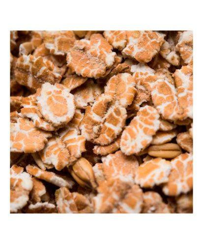 Flaket Hvete (Umaltet)