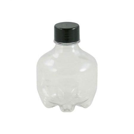 Flaske til Fermentasaurus