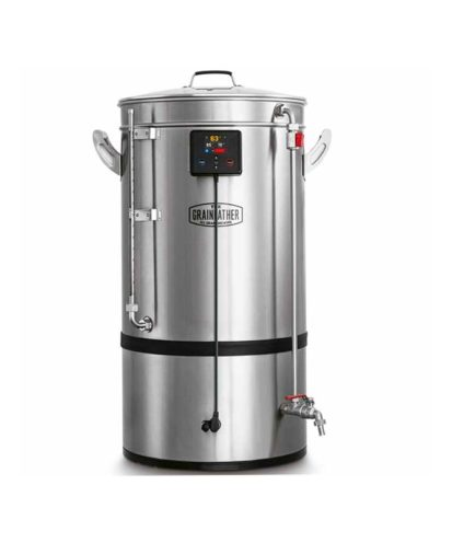 Grainfather G7 Brygger