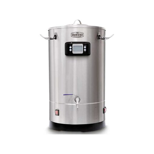 Grainfather S40 Super for nybegynnere