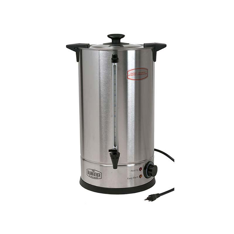 Grainfather Sparge Water Heater vannvarmer