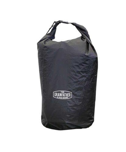 Grainfather Storage bag, for oppbevaring av din Grainfather