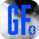Grainfather kontroll IOS app