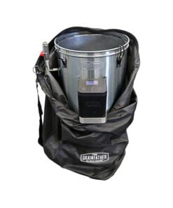 Grainfather oppbevarings bag