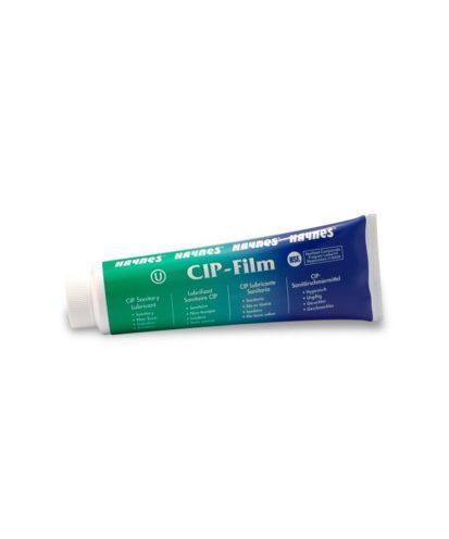 Haynes Cip-film. Smøremiddel