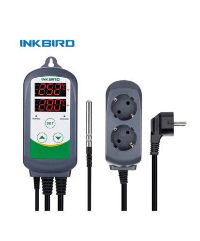 Inkbird ITC 308 WiFi WLAN