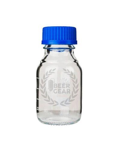 Laboratorieflaske