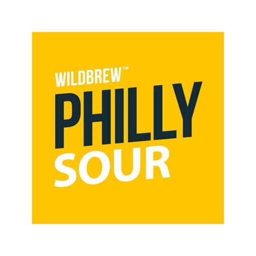 Lallemand Philly Sour gjør til surøl!
