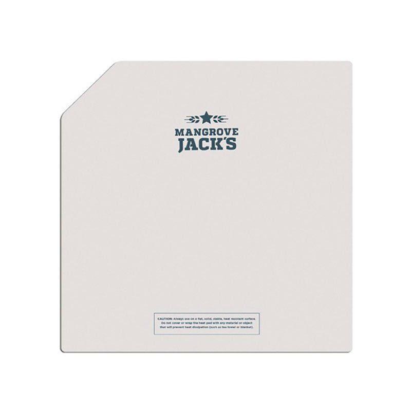 Mangrove Jack's Heat Pad. 25W