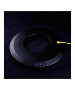 Plaato Keg med lys og kabel