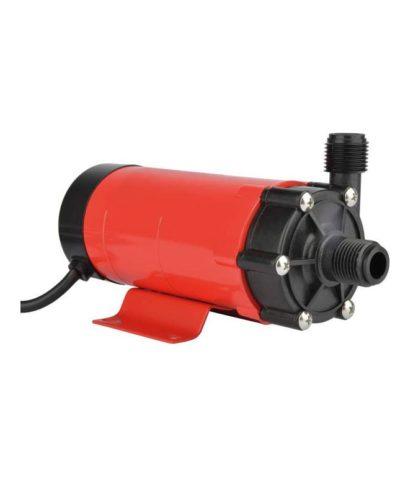 Pump'in 20 magnetdrevet pumpe