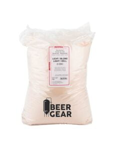 Spraymalt light blond 5kg
