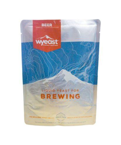 Wyeast 2308 Munic Lager