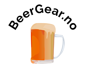 BeerGear.no