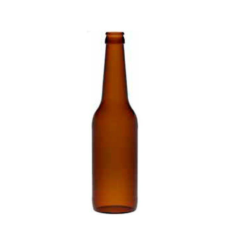 longneck flasker fredrikstad