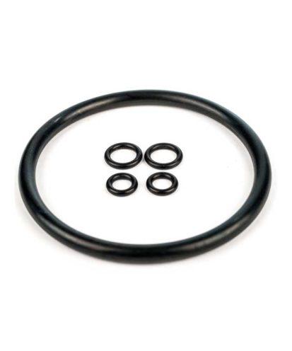 O-ring sett til corneliusfat