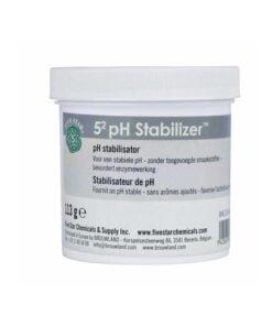5.2 pH stabilisator
