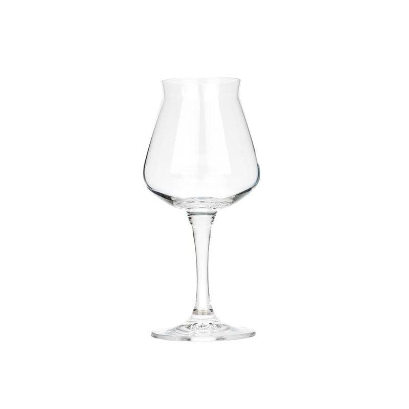 Rastal Teku 0,3 Glass
